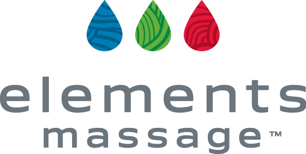 Elements Massage Mobile Home