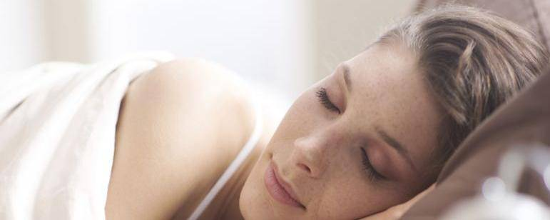 Banner Image for 6 Tips to Relax and Unwind for a Good Night's Sleep