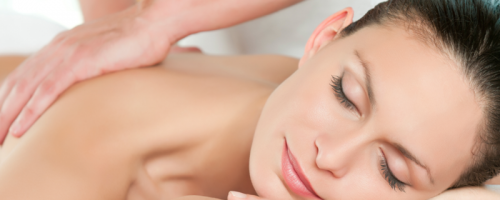 Banner Image for THE ROLE THAT THERAPEUTIC MASSAGE PLAYS IN YOUR HEALTH