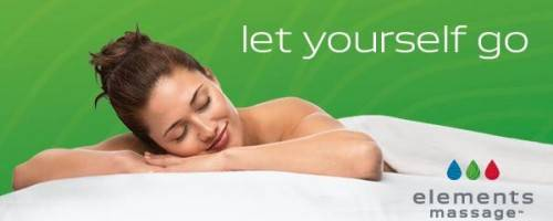 Banner Image for Save $40 for your next massage