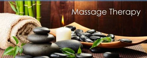 Banner Image for Massage for Arthritus Sufferers