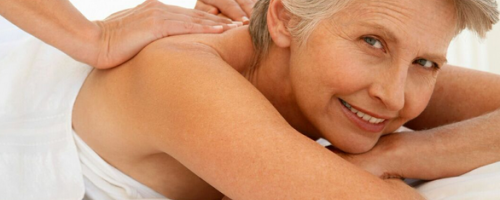 Banner Image for Tips for Aging Gracefully