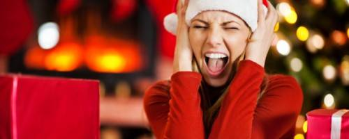 Banner Image for 5 Tips to Avoiding Holiday Stress