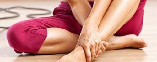 Banner Image for The Best Alternative Therapies