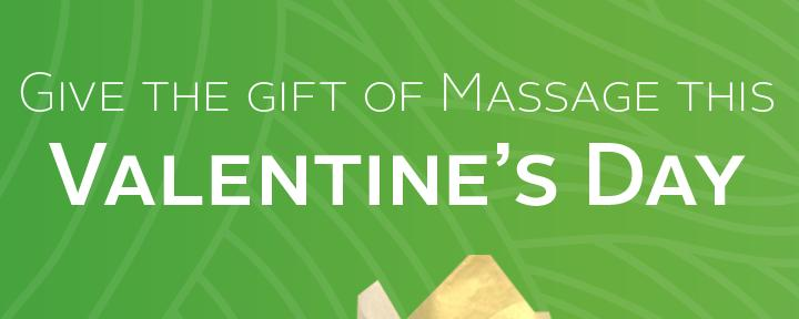 Banner Image for Give the Gift that Counts This Valentine's Day