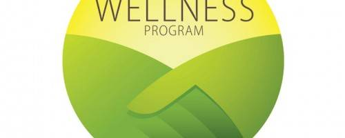 Banner Image for Back By Popular Demand! Wellness Program Exclusive!!