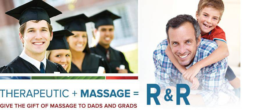 Banner Image for Father's Day Specials at Elements Glendale!