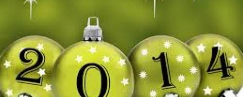 Banner Image for The Countdown to Resetting for the New Year
