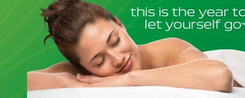 Banner Image for Cold Weather Climates and Massage