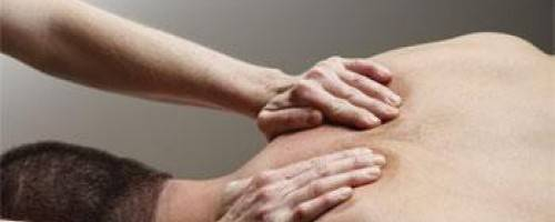 Banner Image for Massage an inexpensive treatment for pain