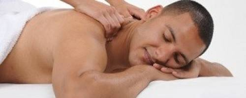Banner Image for Massage and Emotional Wellbeing