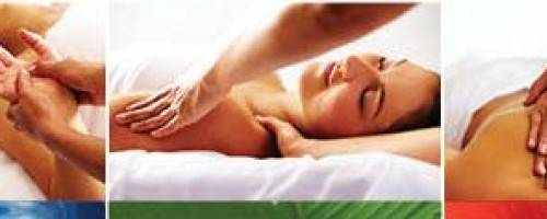 Sleep Well with Massage at Elements Massage in Seattle