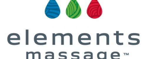 Banner Image for Meet Our Elements Therapists