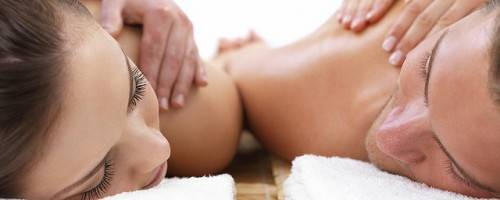 Banner Image for Making the Most of your Monthly Massage Sessions