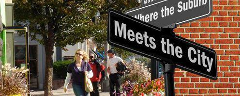 Banner Image for Where the Suburb Meets the City