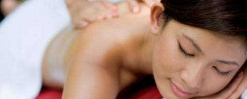 Banner Image for Massage Therapy for Relief of Arthritis Pain