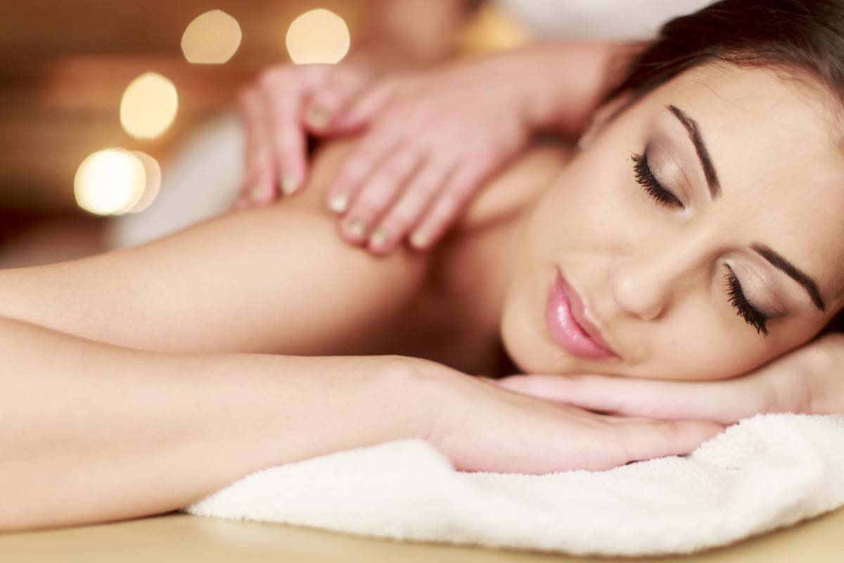 Banner Image for Why Massage is so Popular