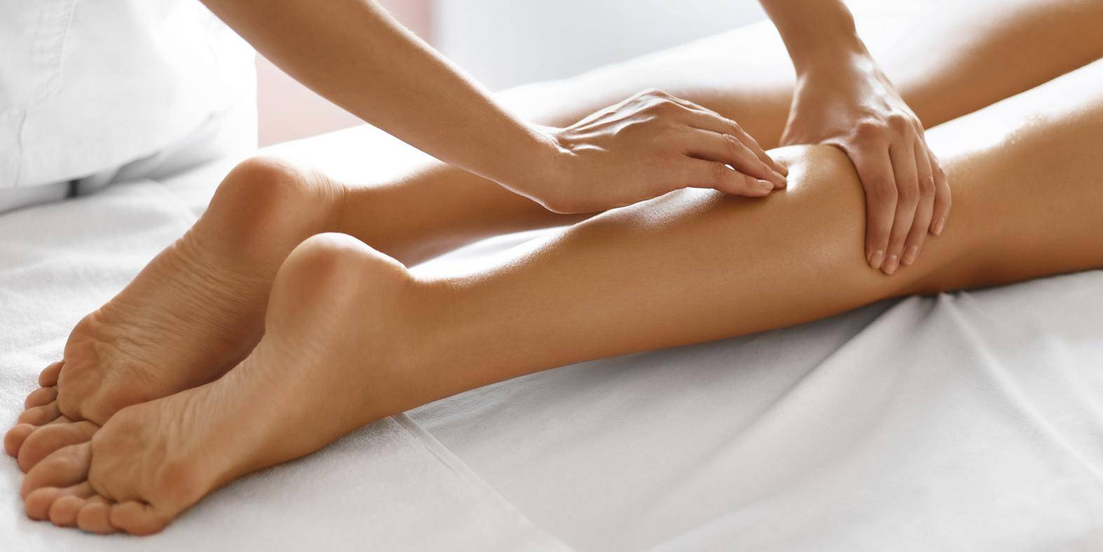 Banner Image for Massage for All
