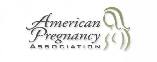 Banner Image for PRENATAL MASSAGE AND ITS MANY BENEFITS