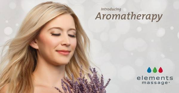 Banner Image for How Essential Oils Can Make Your Massage Even More Relaxing