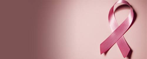 Breast Wellness and Massage Therapy