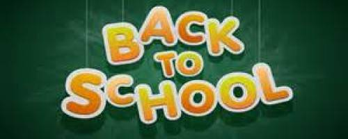 Banner Image for Back to School with Massage