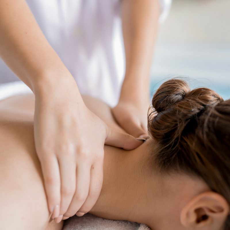Benefits of a Monthly Massage Membership