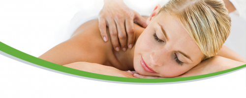 Banner Image for Tips for Long Lasting Effects from an Elements Massage