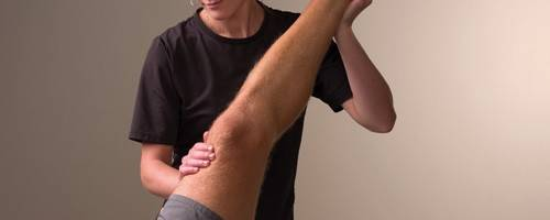 Banner Image for Tips To Get The Most Out Of Your Massage