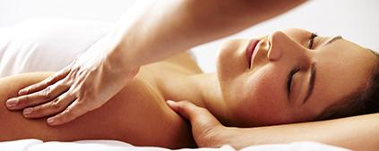 Banner Image for What is Deep Tissue Massage?