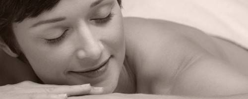 Banner Image for How Massage Can Reduce Cancer Pain and Anxiety [Everyday Health]