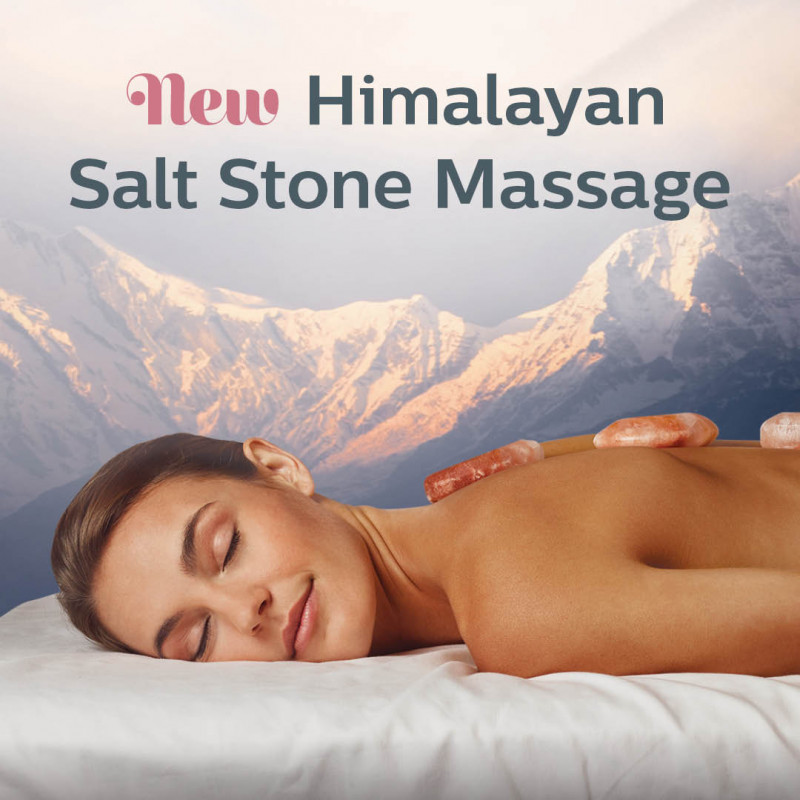 himalayan-salt-stone-massage