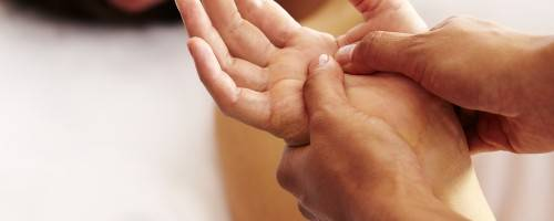 Banner Image for Massage Helps Alleviate Arthritis Pain