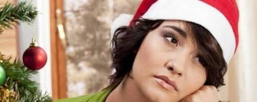 Banner Image for 4 Tips for Managing Stress this Holiday Season