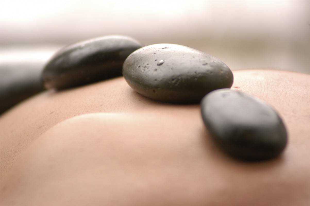Banner Image for Massage Modalities 101