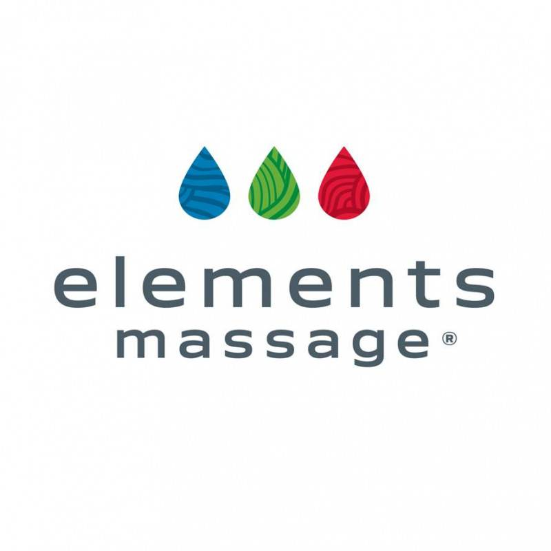 Banner Image for Elements Massage Goodyear Announces Grand Opening on Nov. 5, 2016