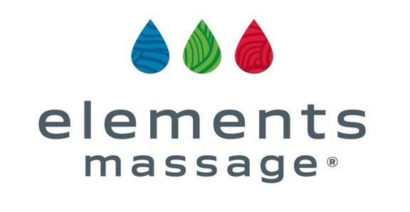 Banner Image for Elements Massage Chandler South Announces Grand Opening on October 8, 2016