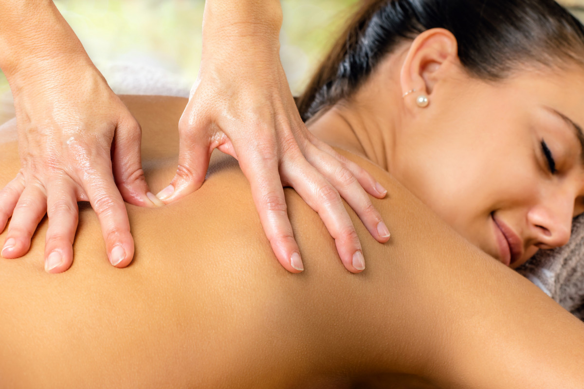 massage-for-better-health