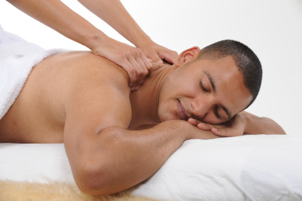 Banner Image for Sports Massage for Active People
