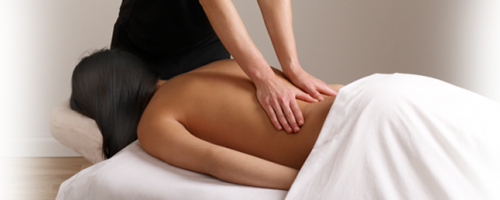 Banner Image for Elements Massage Gilbert - Who are Today's Massage Therapists?