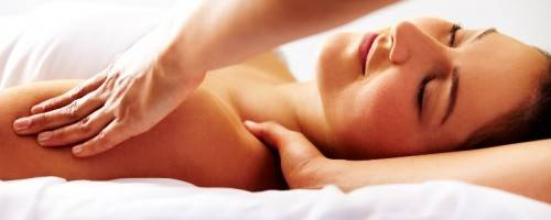 Banner Image for Massage: Relaxation or Healthcare?