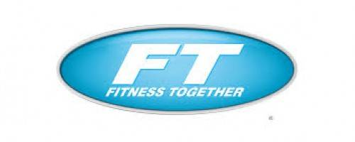 Banner Image for Meet our Partners at Fitness Together