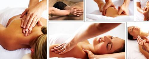 Banner Image for Top Ways Massage Can Benefit an Active Lifestyle