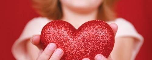 Banner Image for Heart Health