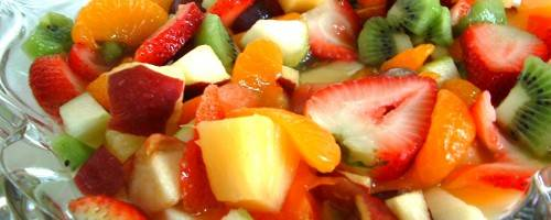 Banner Image for 12 Quick and Healthy Breakfasts Nutritionists Actually Eat