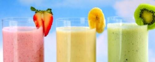 Banner Image for Super Simple Smoothies