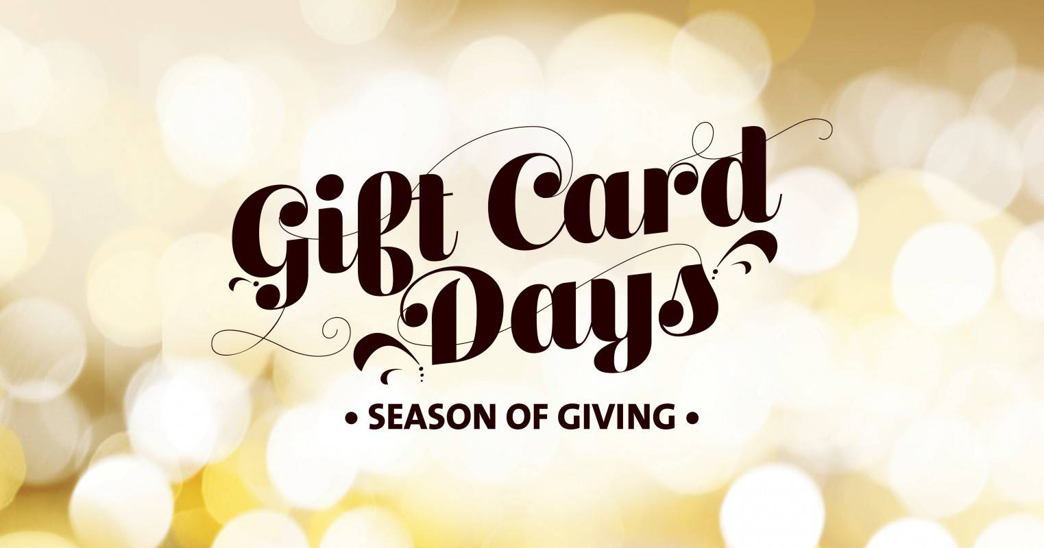 Banner Image for The Highly Anticipated Gift Card Special At Elements Massage Is Here!