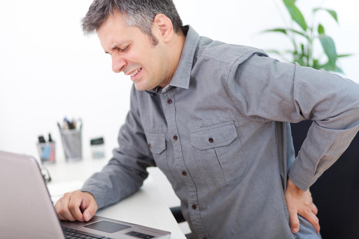 countering-desk-job-posture