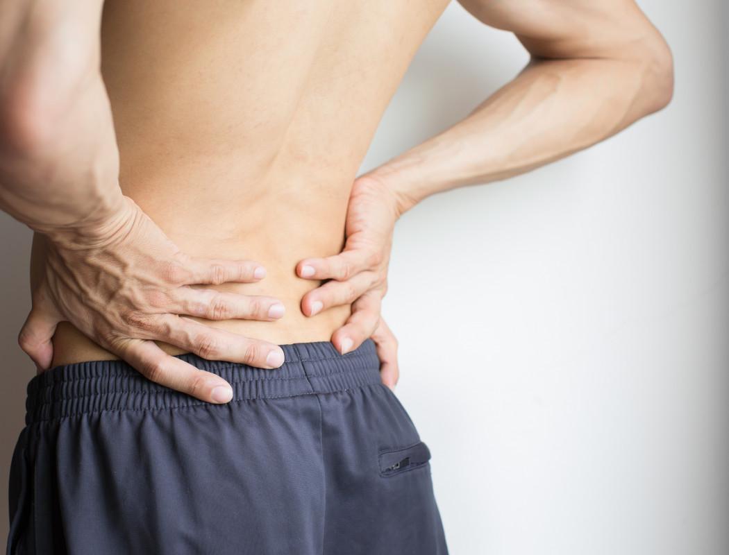 chronic-pain-coping-strategies