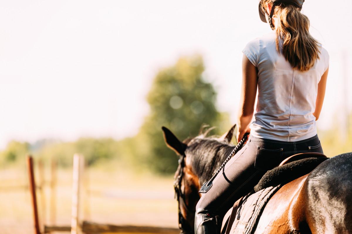 massage-for-horseback-riders